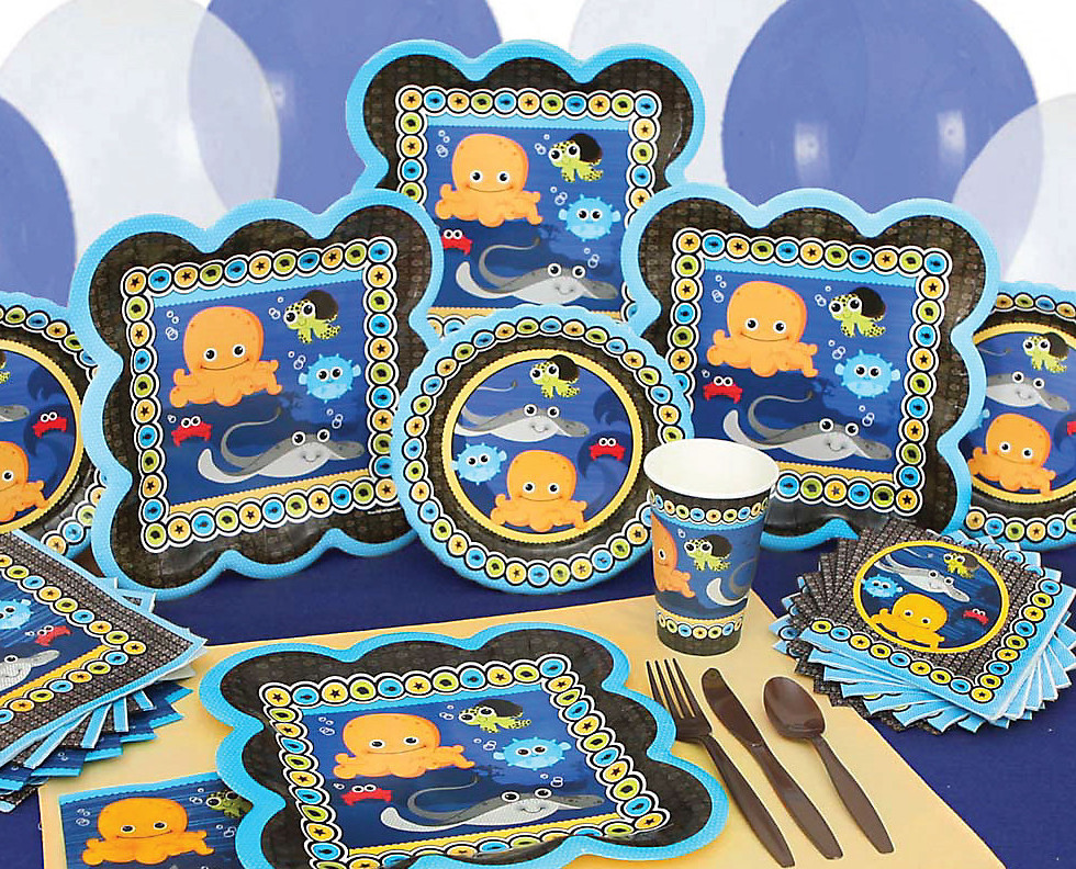 Sea-Critters-16-Baby-Shower-Party-Pack