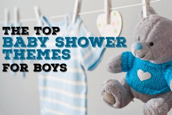 The-Top-Baby-Shower-Themes-for-Boys