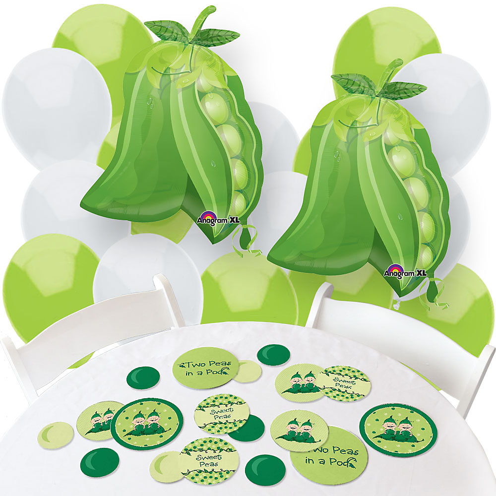 Two-Peas-in-a-Pod-Twins-Balloon-Combo-Kits