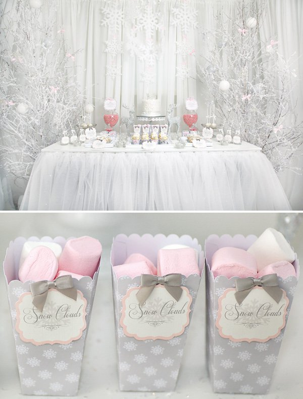 Cake, cupcakes, cookies, cake pops: Love Cupcake / Photography: Simon Rich Photography