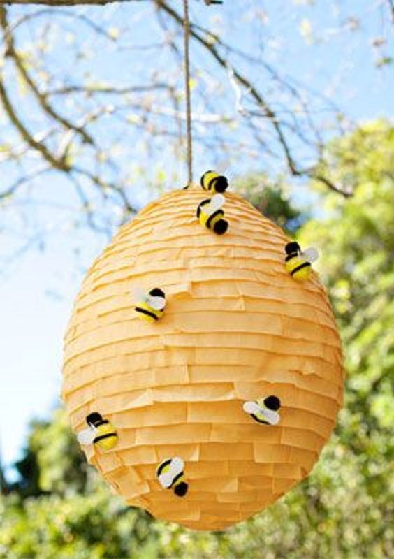 bee-baby-shower-hive