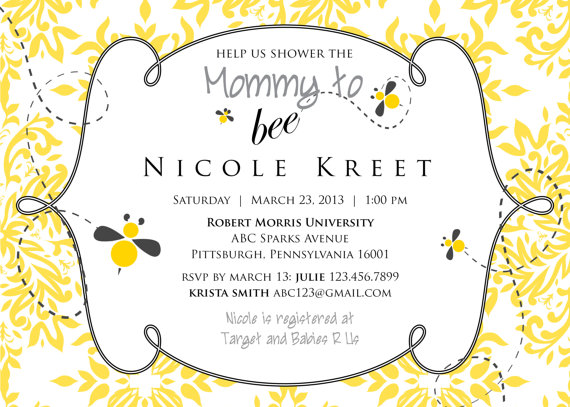 bee-baby-shower-invitation2
