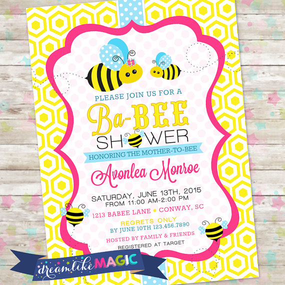 bee-baby-shower-invitation3
