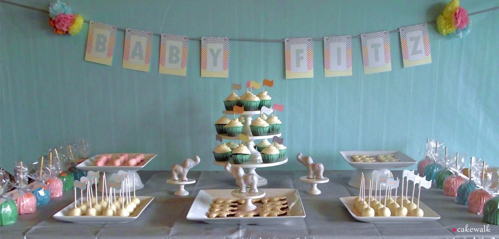 elephant-baby-shower-