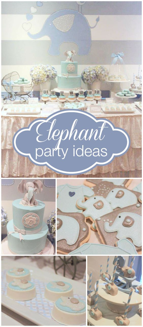 elephant-baby-shower3