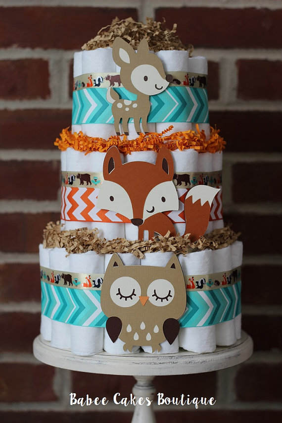 owl-baby-shower-cake3