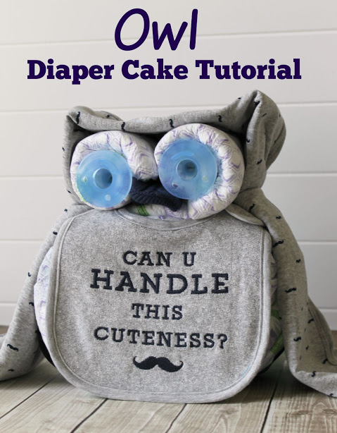 owl-baby-shower-cake6