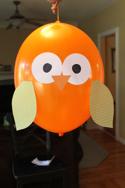 owl-baby-shower-decorations2