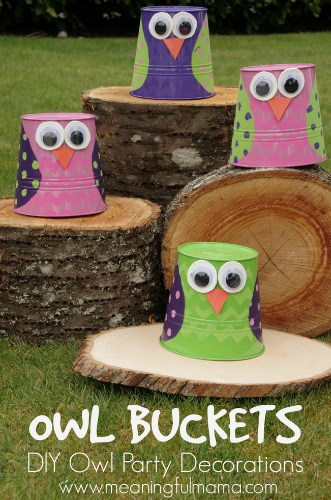 owl-baby-shower-decorations3