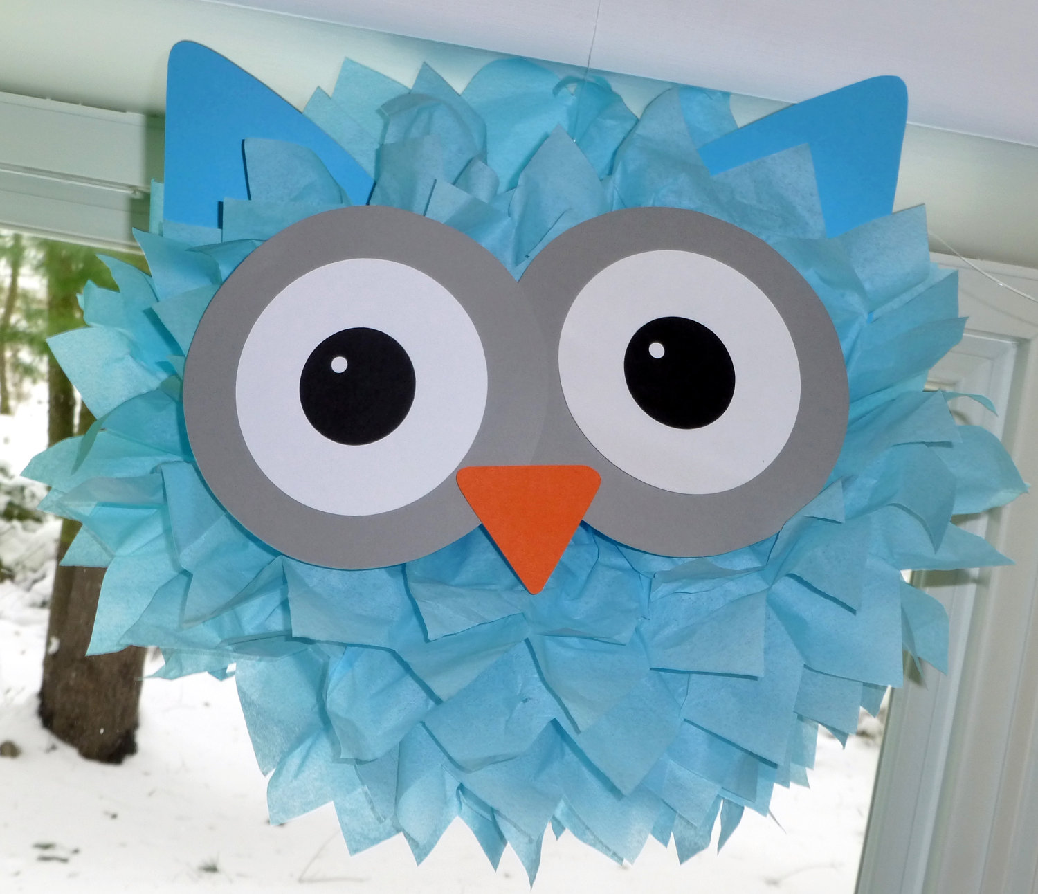 Owl Baby Shower Supplies: Owl Baby Shower Ideas