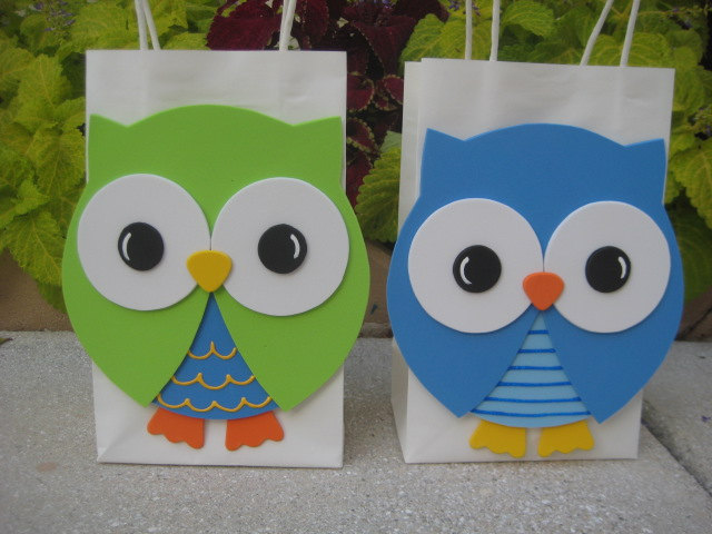 owl-baby-shower-favors2