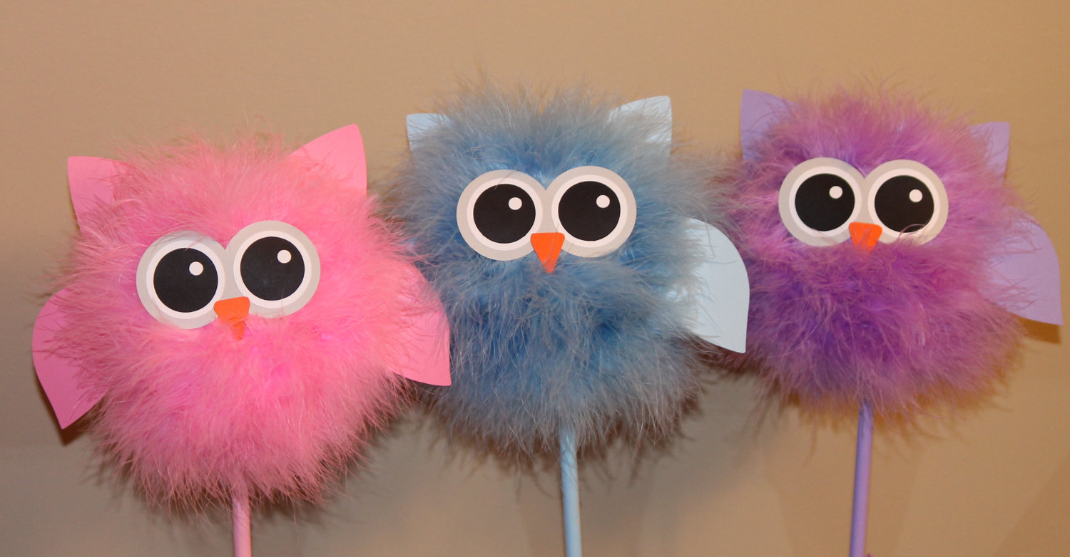 owl-baby-shower-favors3