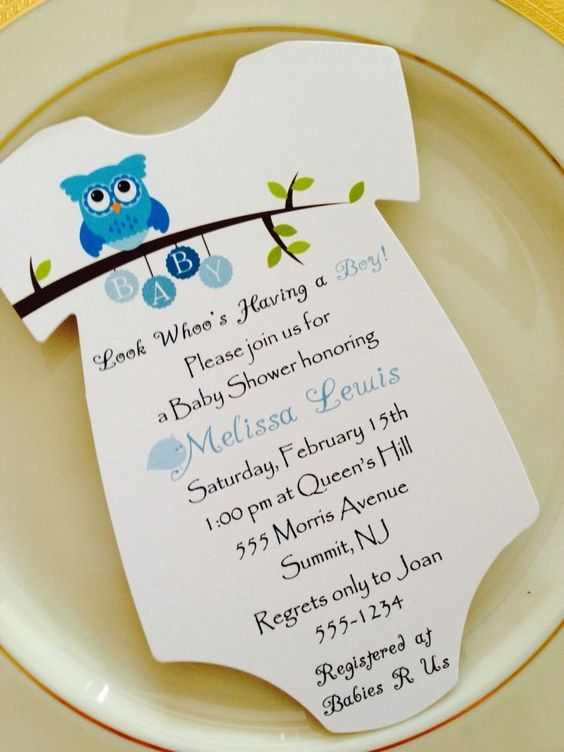 owl-baby-shower-invitation2