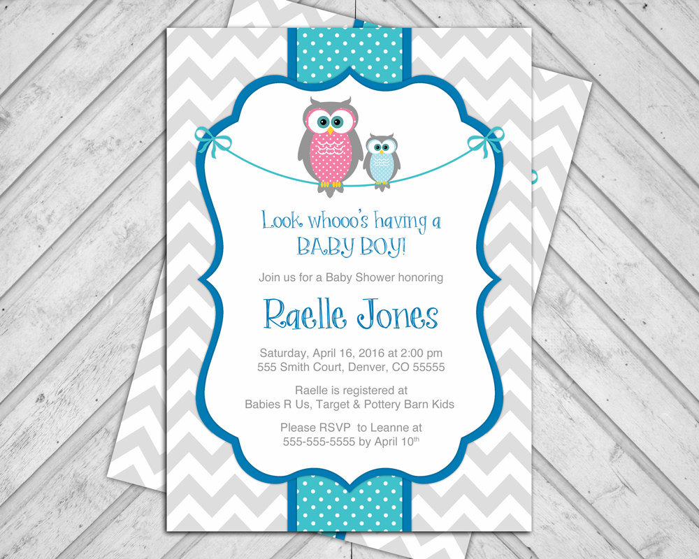 owl-baby-shower-invitation4