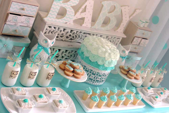 bbq baby shower ideas  baby ideas, Baby shower