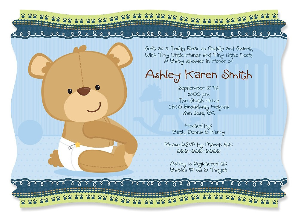 Boy-Teddy-Bear-Baby-Shower-Invitations-e1444332378770