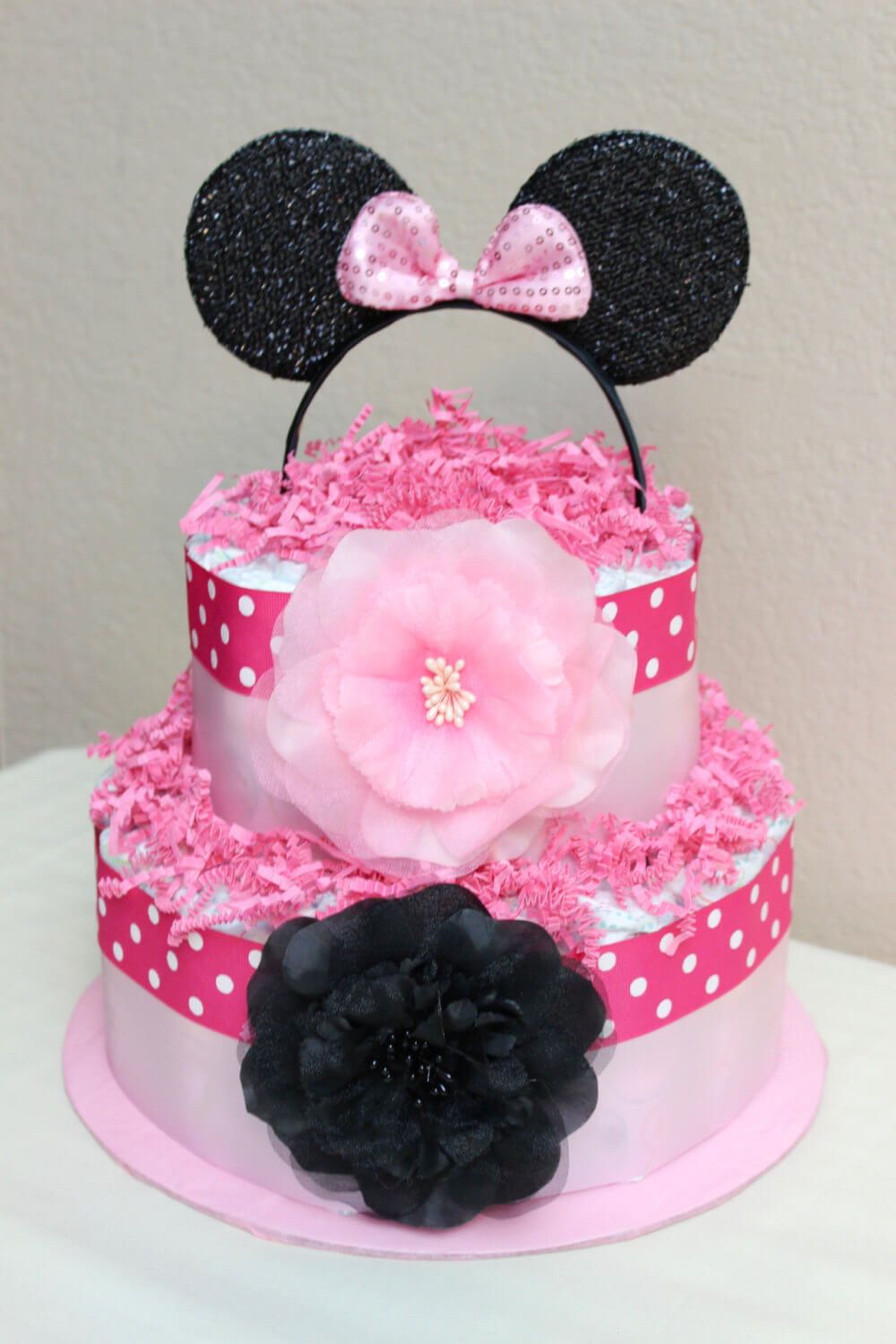 Disney Baby Shower Ideas Baby Ideas