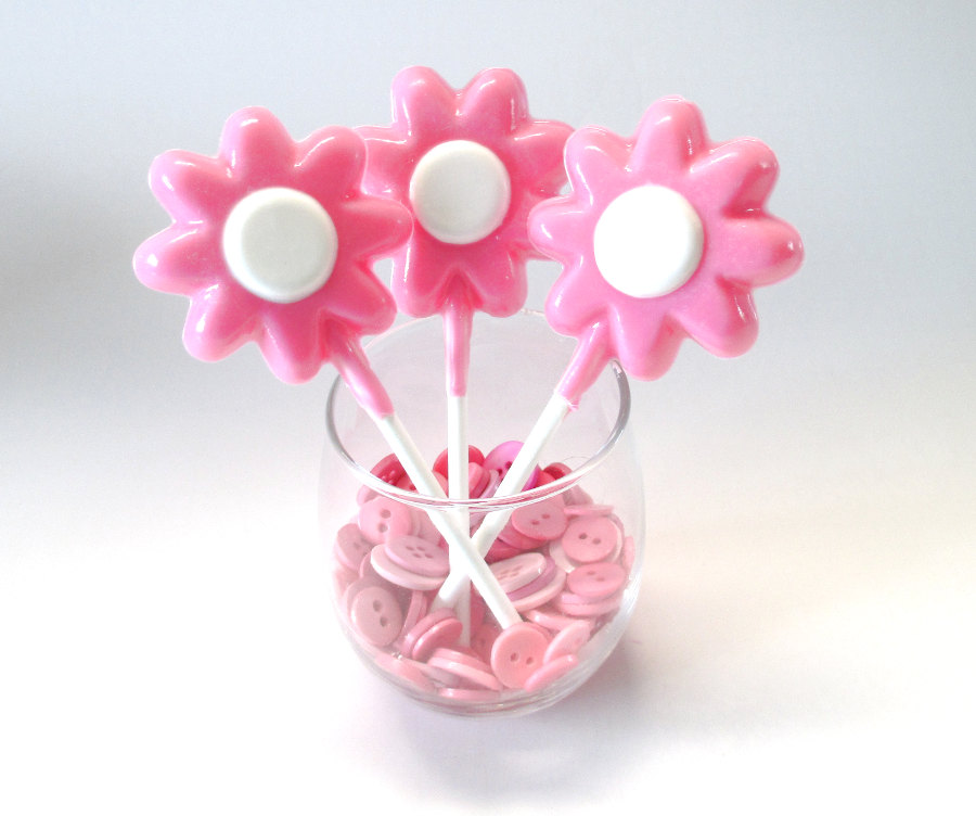baby shower lollipops ideas baby ideas
