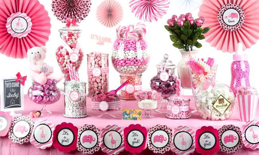 ... Candy Baby Shower Ideas Baby Ideas. Updated: ...