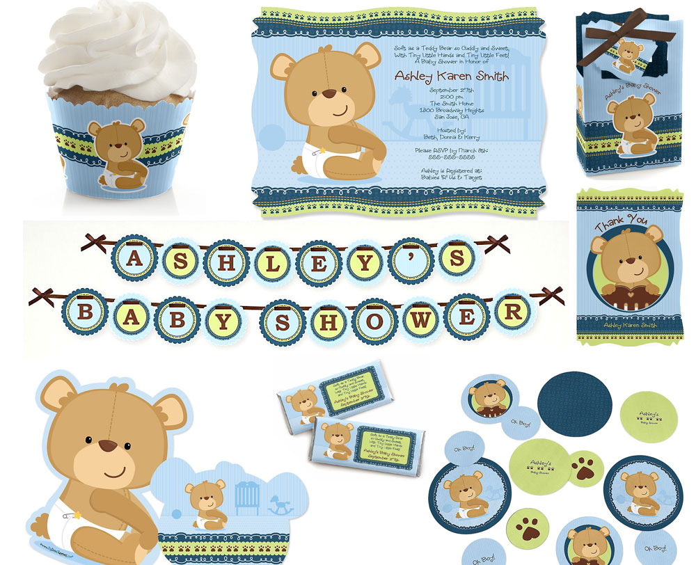 teddy-bear-baby-shower