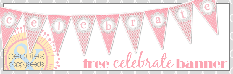 photo regarding Baby Shower Signs Printable known as Plenty of Boy or girl Shower Banner Suggestions (+ Decorations)
