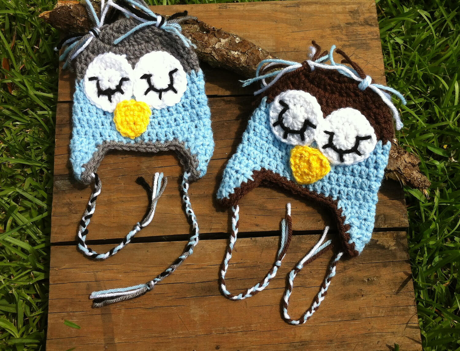 Twin Baby Showers Gifts