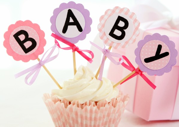 Baby Shower Gift Ideas Practical : The great baby shower ideas guide