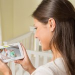 Choosing the Best Baby Monitors 2017