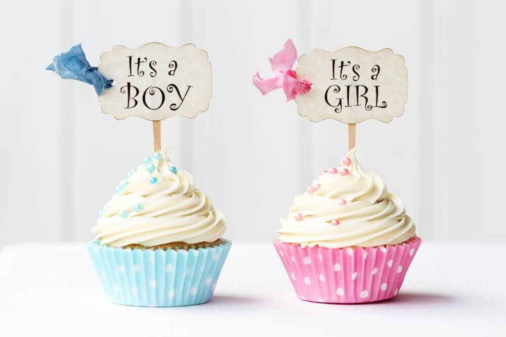 Baby Shower Dos and Don'ts