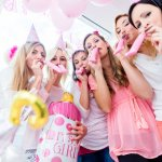 My 6 Step Plan for an Amazing Baby Shower